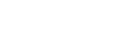 Logo for Mississippi Public Universities